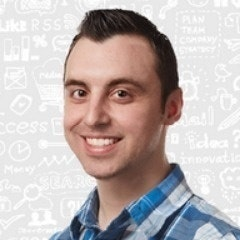 Chad Fullerton