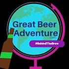 Great Beer Adventure