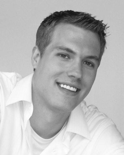 Tyler Spalding