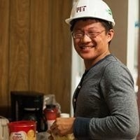 Eugene Chen