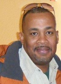 Keith E Wilson