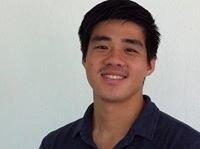 Joel Leong