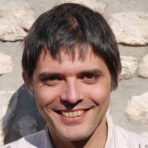 Sébastien Serre