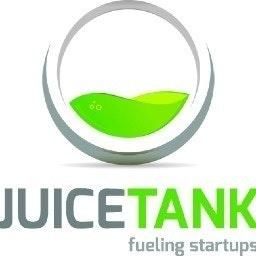 JuiceTank