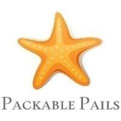 Packable Pails