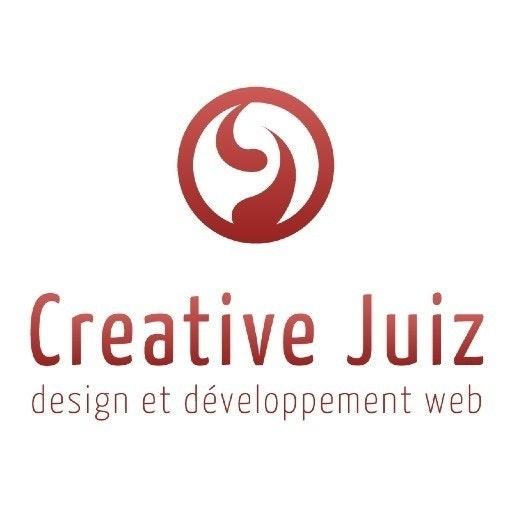 CreativeJuiz