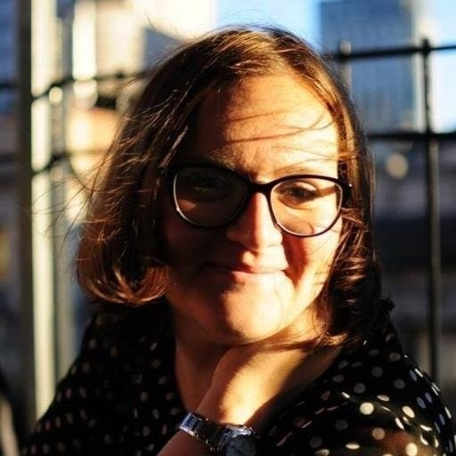 Mathilde Panaget