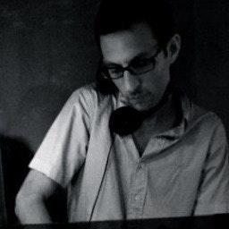 Yotam Laufer