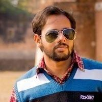 Geet Purwar