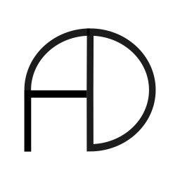 AppDeko