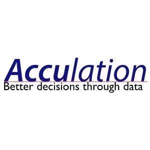 Acculation, Inc.