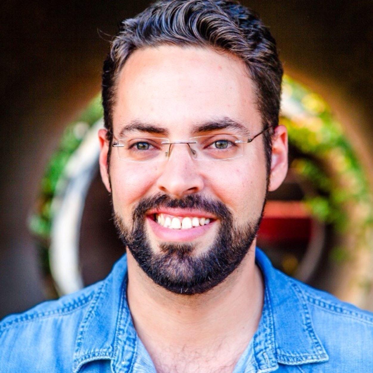 Eliad Saporta