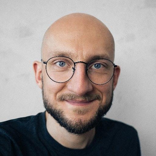 Jacek Kłosiński