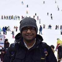Abhinav Dadhich