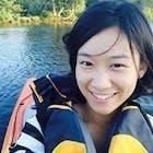 Kari Wu