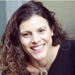 Nicole Glaros