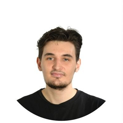 Kastriot Krasniqi