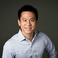 Aaron Meng