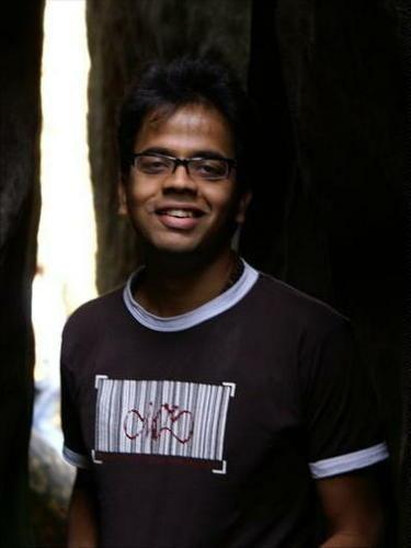 Deepak Prabhakara