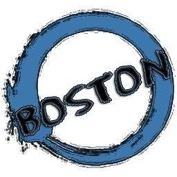 Lean Startup Boston