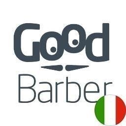GoodBarber Italiano