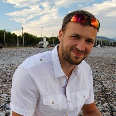 Martin Talavášek