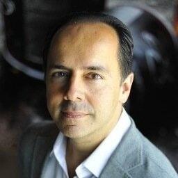 Karim Sarkis