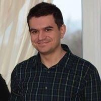 Iulian Nechifor