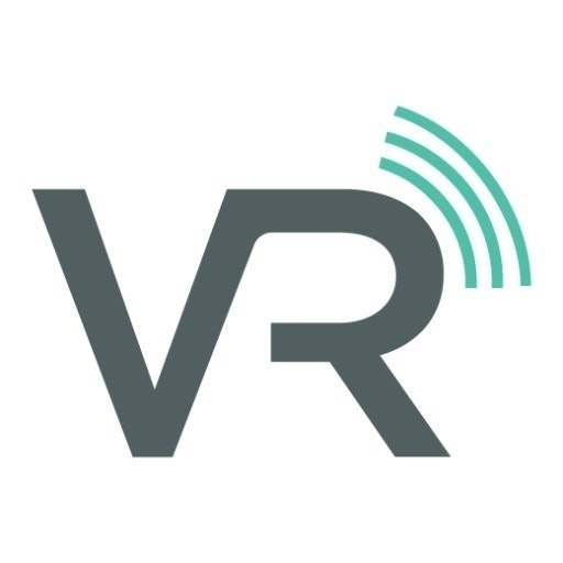 VoiceRules
