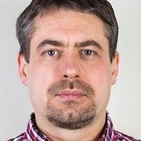 Jakub Slusarek