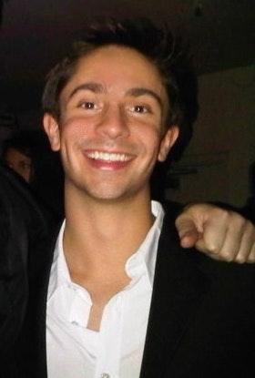 Carlo Cisco