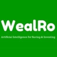 WealRo