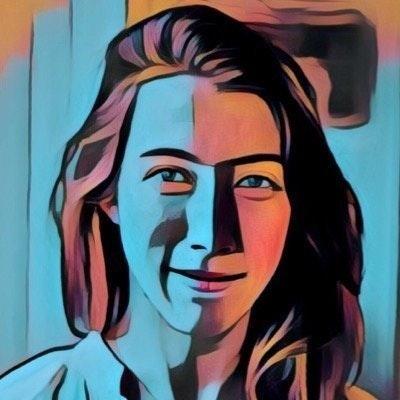 Laura Roguet