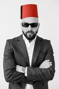 Fouad Jeryes