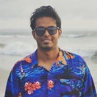 Vishnu Ks