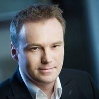Michał Rokosz