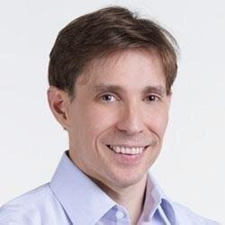 Kevin Dewalt