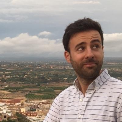 Ramón Argüello