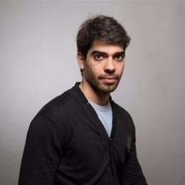 Mehdi Sqalli