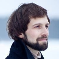 Alex Lisovskyi
