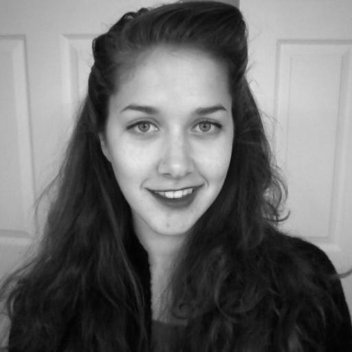 Hannah Rossiter