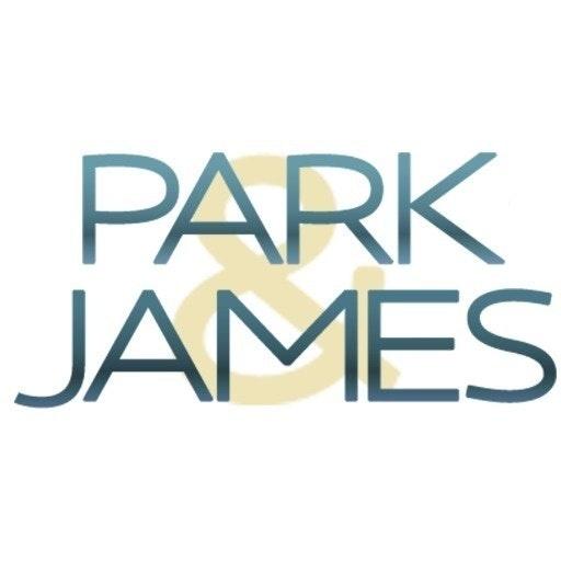 Park & James