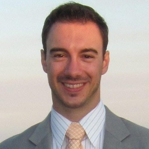 Jim Lebret