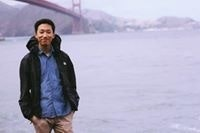 Tony Seunghyun Baik