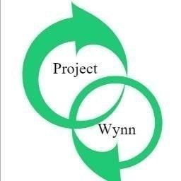Project Wynn