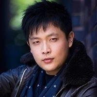 Rob Liu