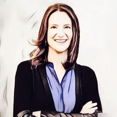 Julie Fajgenbaum