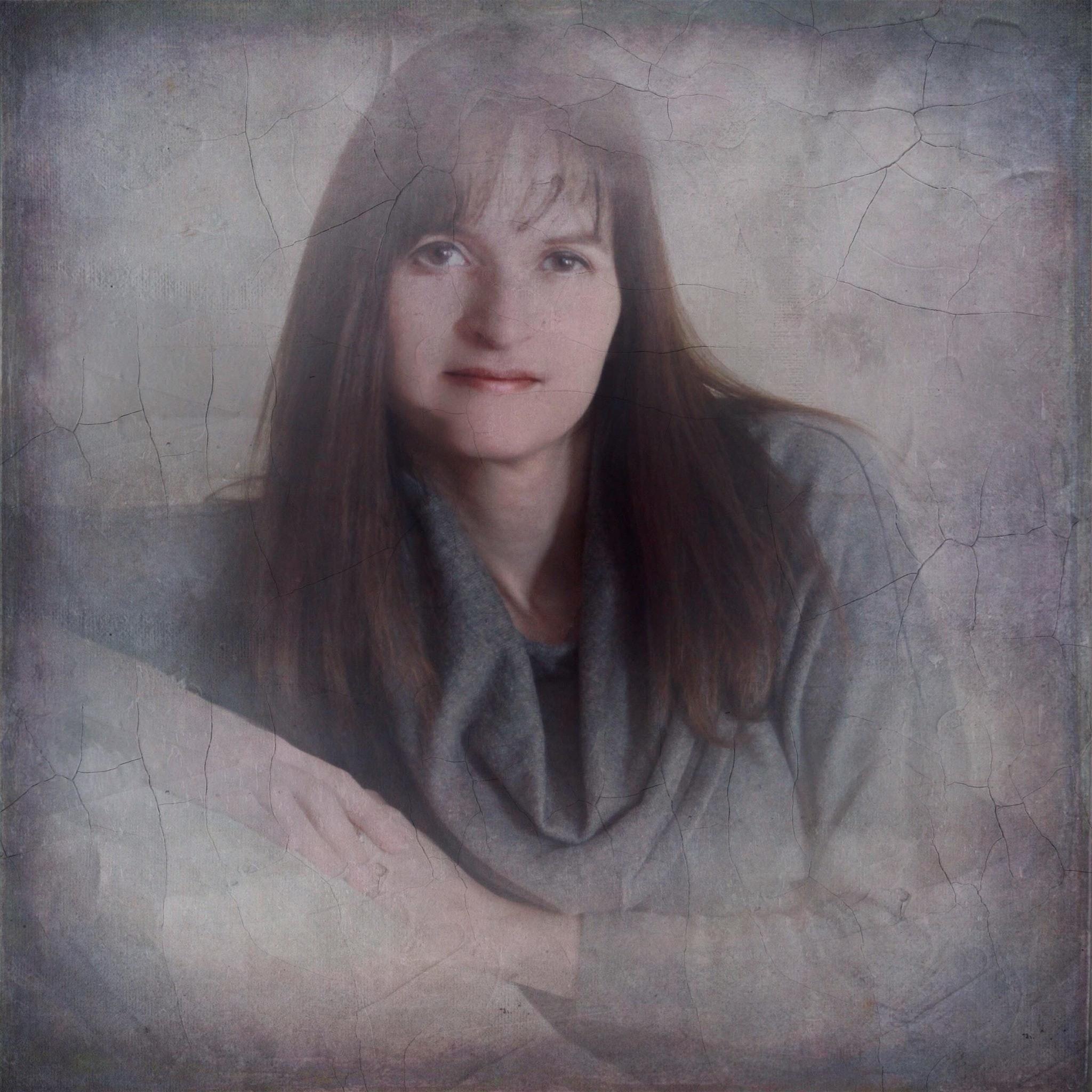 Sharon Nissen C.T.