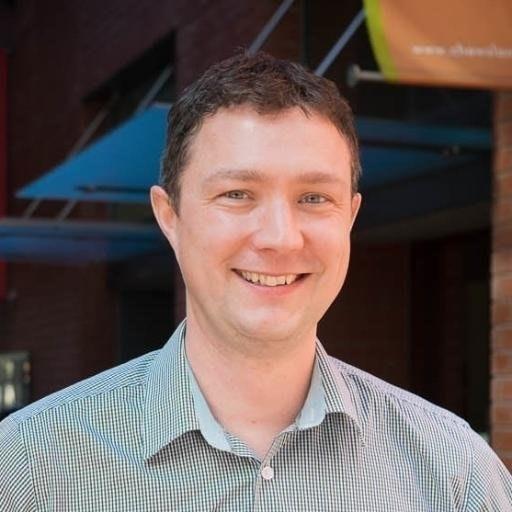 Andrew Butel