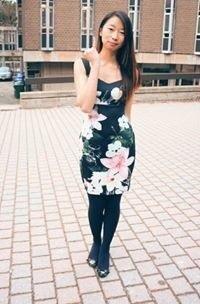 Alice Yuan